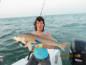 Jean With Red Drum_IMG_0293_1.jpg
