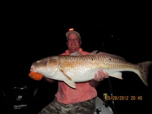 Sam and Drum Fish_IMG_0304_1.jpg